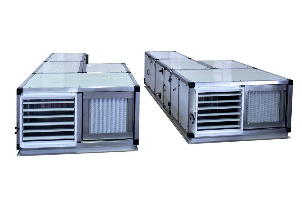 EAHU-32_Κεντρική Κλιματιστική Μονάδα (6)