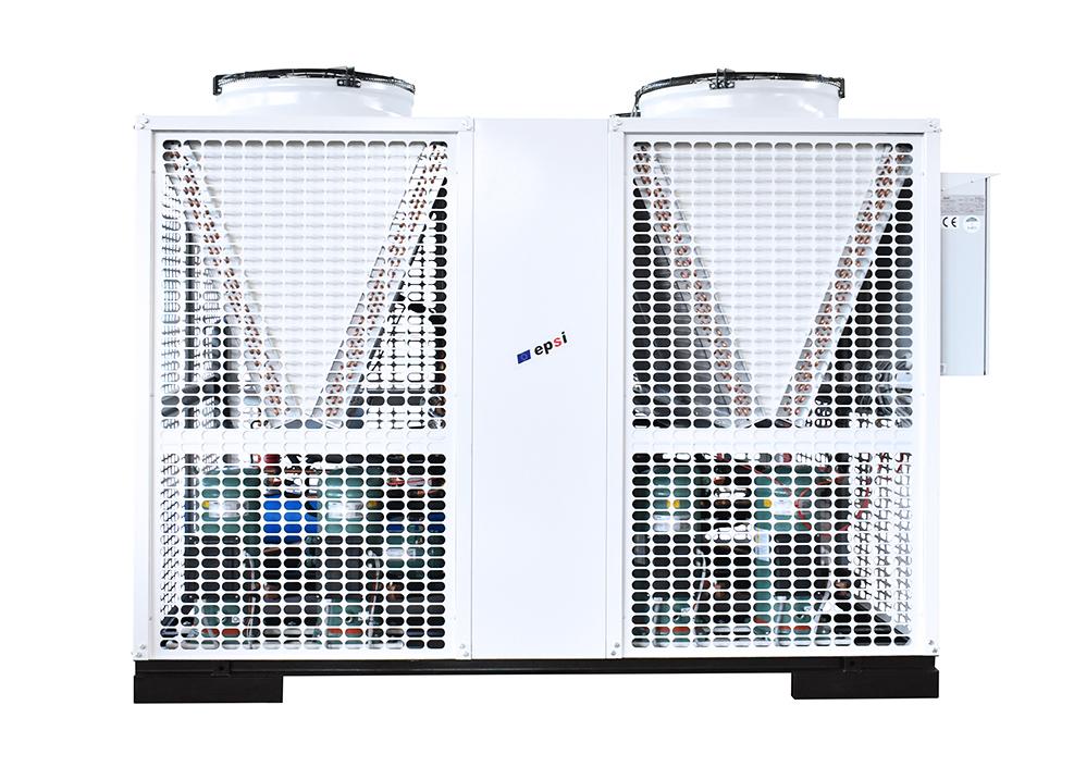 V-200H_Αντλία Θερμότητας (1)