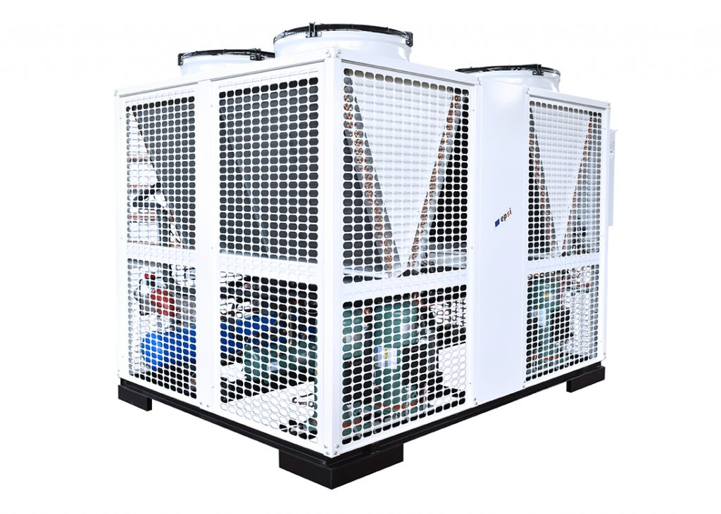 V-200H_Αντλία Θερμότητας (2)