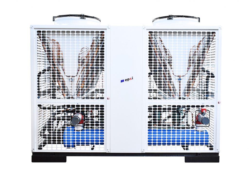 V-200H_Αντλία Θερμότητας (3)