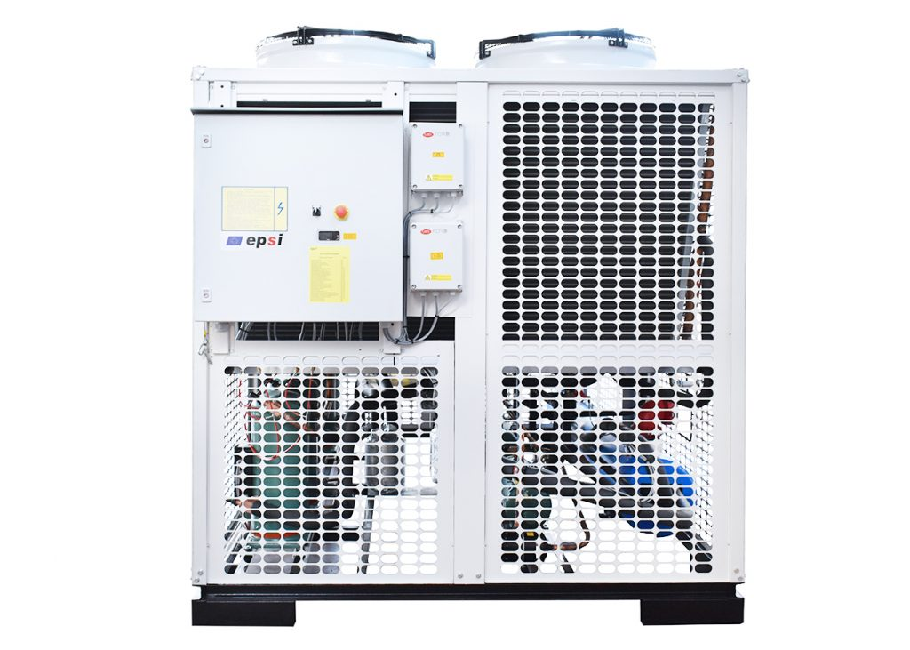 V-200H_Αντλία Θερμότητας (4)