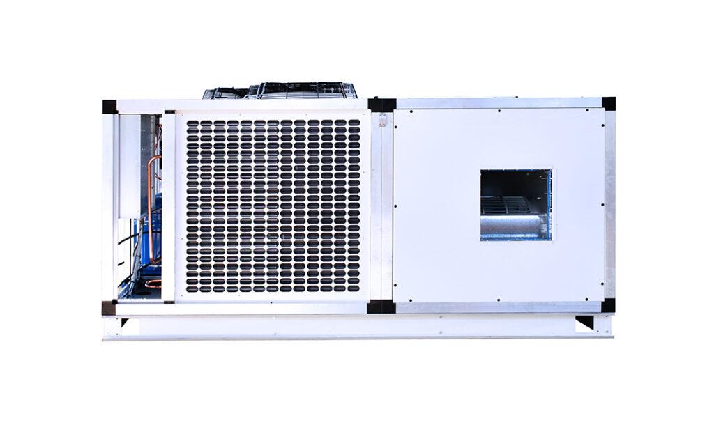 ERT-45_Αυτόνομο κλιματιστικό μηχάνημα δώματος (3)