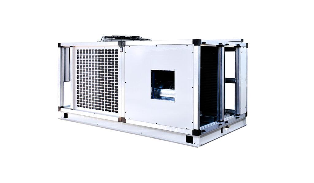ERT-45_Αυτόνομο κλιματιστικό μηχάνημα δώματος (4)