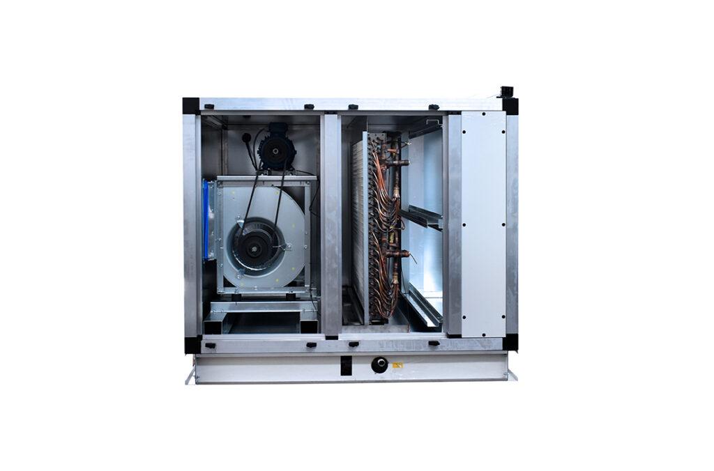 ERT-45_Αυτόνομο κλιματιστικό μηχάνημα δώματος (5)