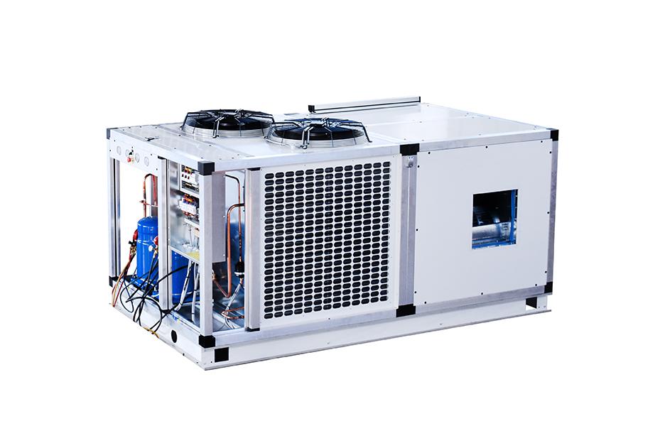 ERT-45_Αυτόνομο κλιματιστικό μηχάνημα δώματος (6)