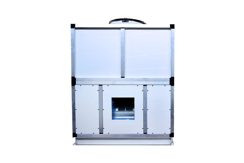 ERT-61_Αυτόνομο κλιματιστικό μηχάνημα δώματος (1)