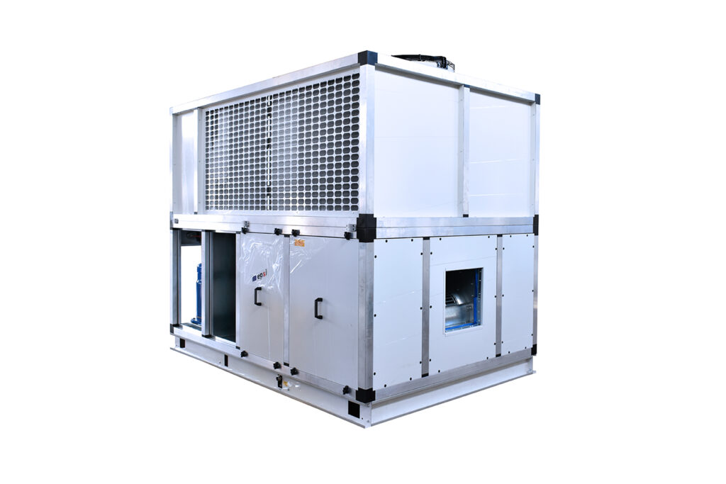 ERT-61_Αυτόνομο κλιματιστικό μηχάνημα δώματος (2)