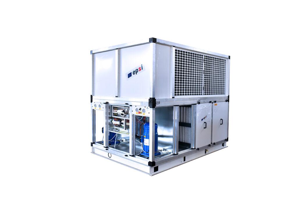 ERT-61_Αυτόνομο κλιματιστικό μηχάνημα δώματος (3)