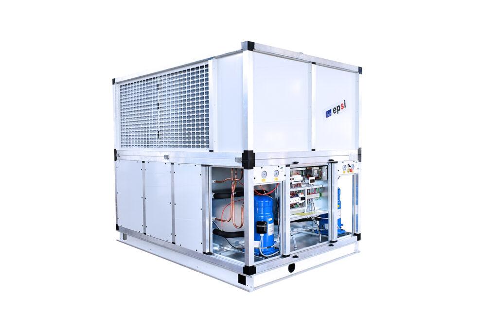 ERT-61_Αυτόνομο κλιματιστικό μηχάνημα δώματος (4)
