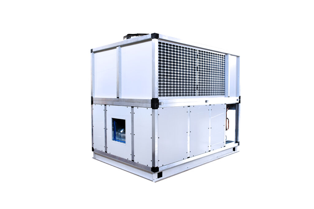 ERT-61_Αυτόνομο κλιματιστικό μηχάνημα δώματος (5)
