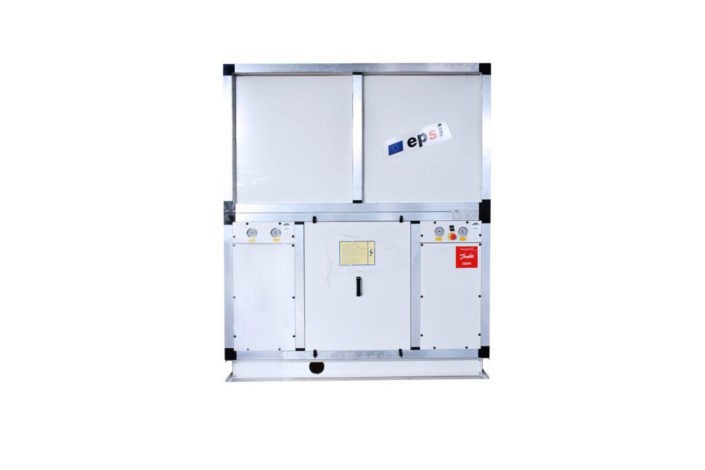 ERT-61_Αυτόνομο κλιματιστικό μηχάνημα δώματος (6)