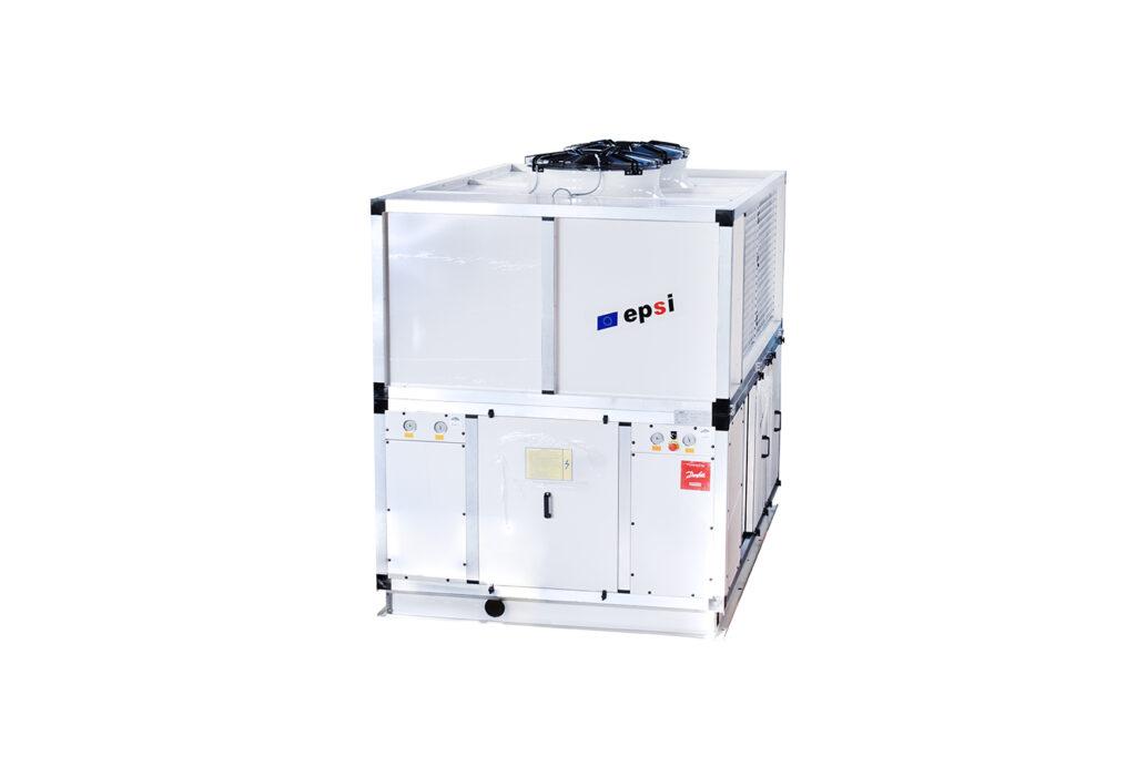 ERT-61_Αυτόνομο κλιματιστικό μηχάνημα δώματος (7)