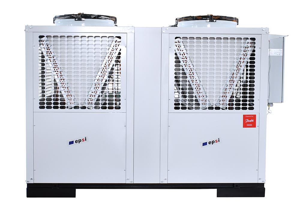 V-200H_Αντλία Θερμότητας_Danfoss (2)