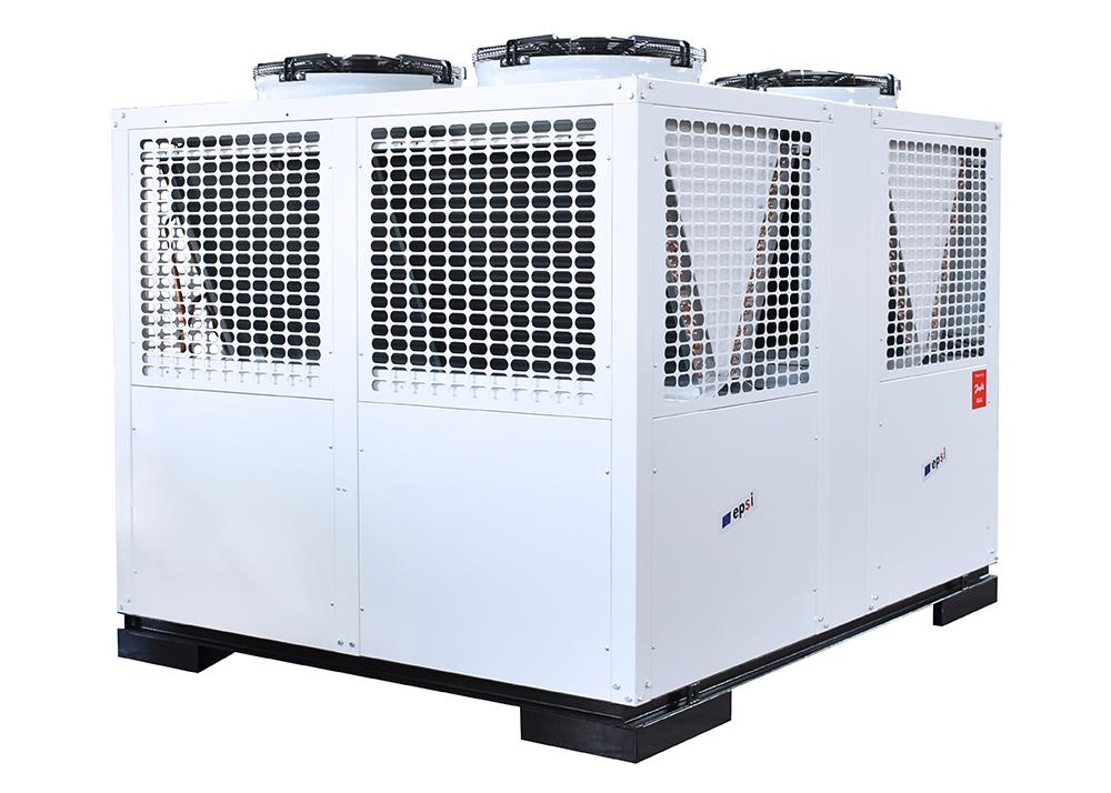 V-200H_Αντλία Θερμότητας_Danfoss (3)