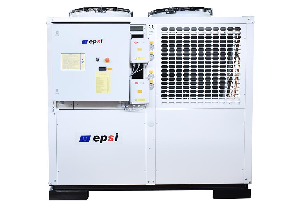 V-200H_Αντλία Θερμότητας_Danfoss (4)