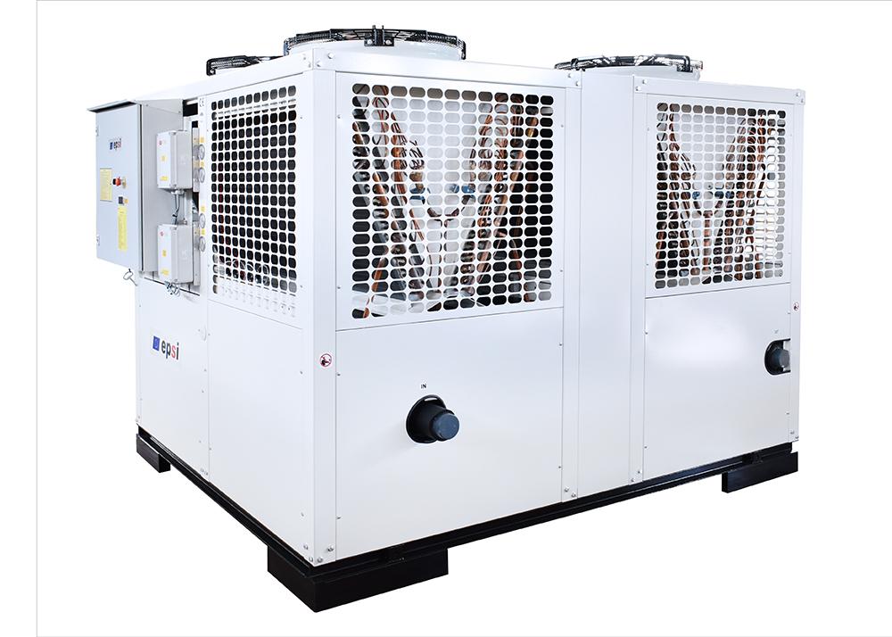 V-200H_Αντλία Θερμότητας_Danfoss (6)